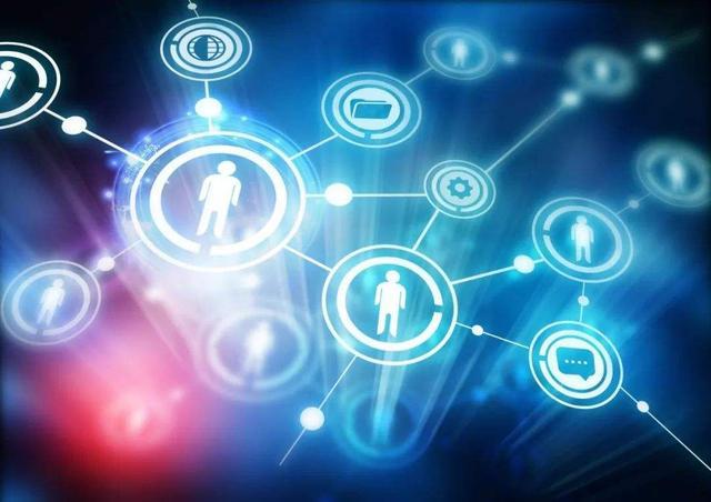 贝斯特BSTBET.COM_从市场现状和市场规模分析智慧社区行业未来的发展空间