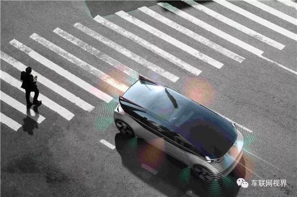 老虎机_思考者 | Waymo说L5不可实现?!自动驾驶还有必要继续开发吗?