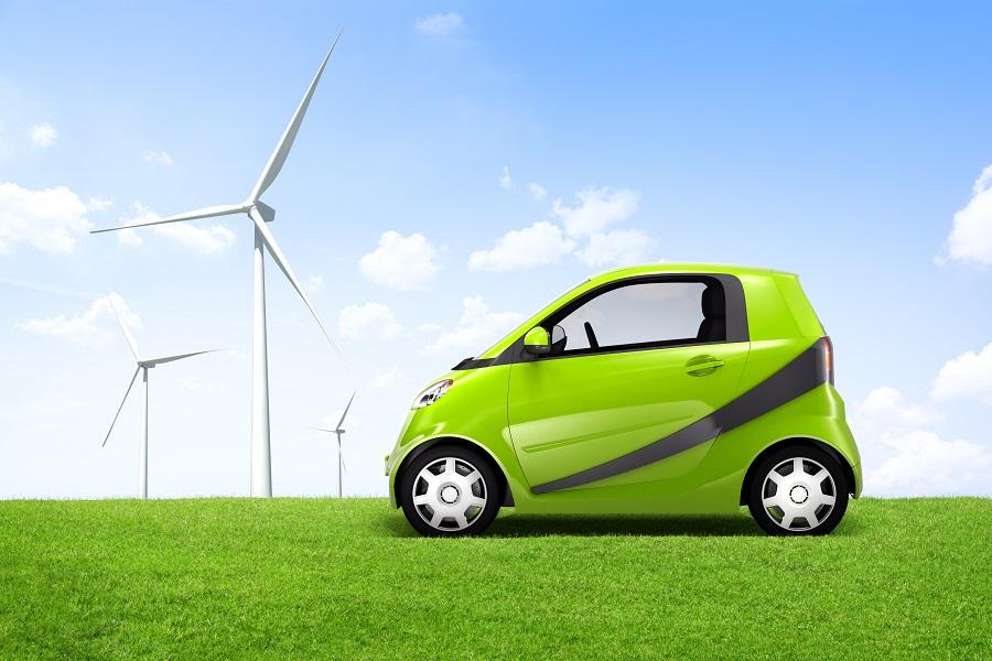 贝斯特BSTBET.COM_新能源 电动汽车,电子商务,城市老虎机贝斯特,供应链,新能源车,仓储