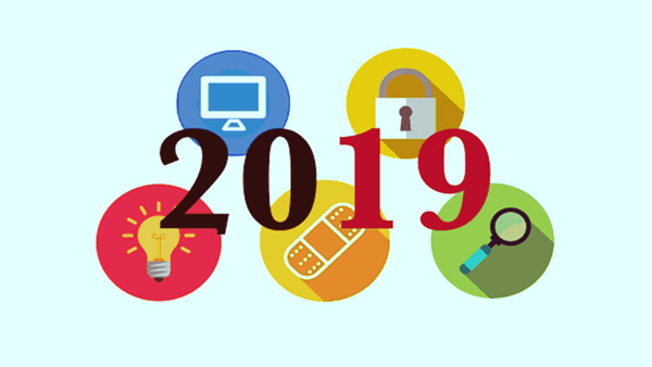 贝斯特BSTBET.COM_2019年网络安全发展趋势预测