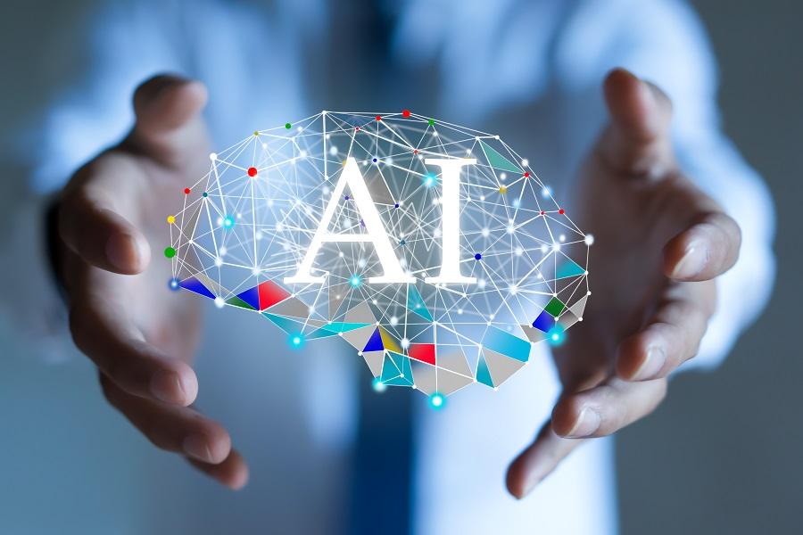 人工智能,人工智能,科技医疗,大数据,算法