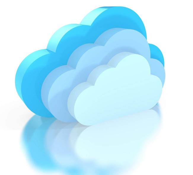 云计算的主要安全威胁及发展趋势