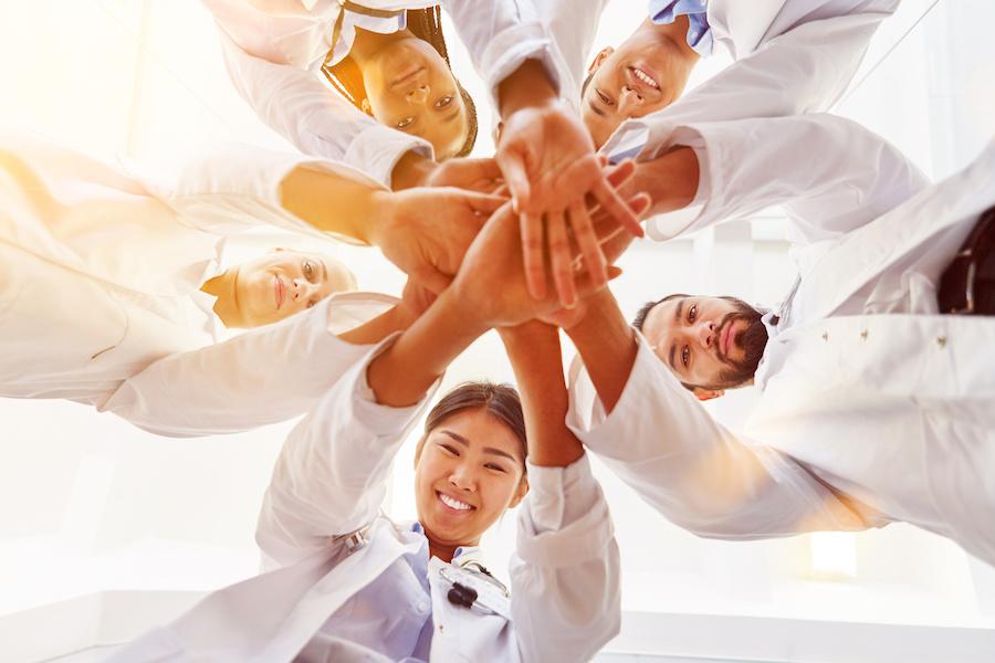 贝斯特BSTBET.COM_医生团体,共享医生,医生集团,老虎机贝斯特+AI,私立医院