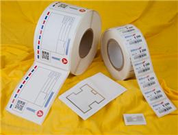 打造专业的商标印制供应商,植富商標将闪亮出席IOTE 2019深圳物联网展