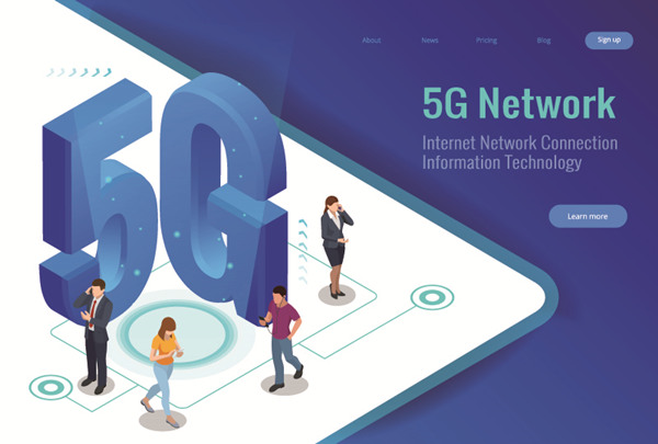 贝斯特BSTBET.COM_全国首个5G地铁站开通 免费连高速Wi-Fi