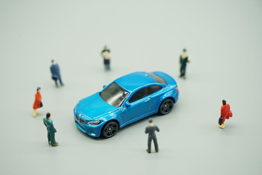 共享汽车,共享汽车,途歌,盼达用车,共享单车