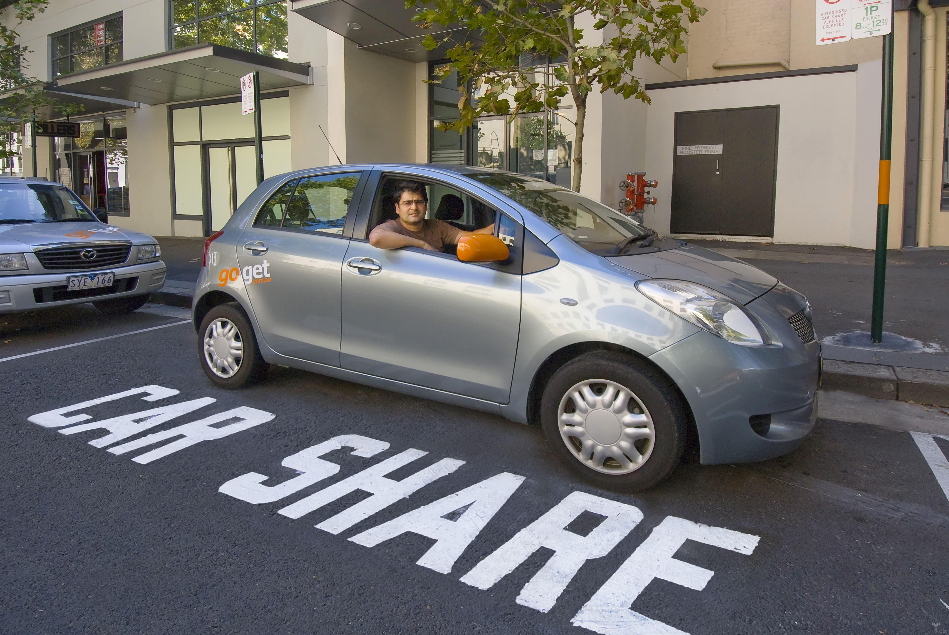共享汽车,出行,共享汽车,分时租凭