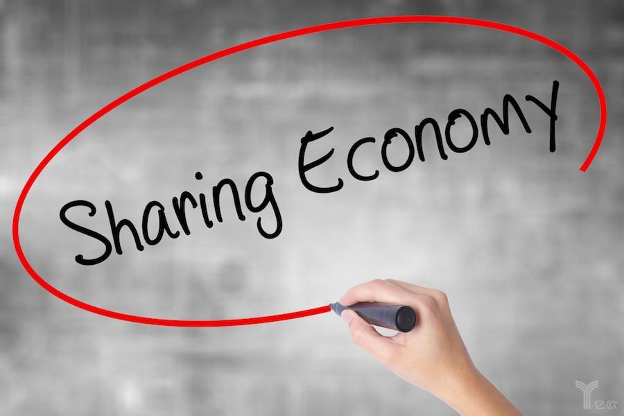 共享经济,共享巴士,成本,资金链,便民