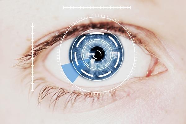 生物识别市场正处快速增长期 多项技术难关亟待攻克