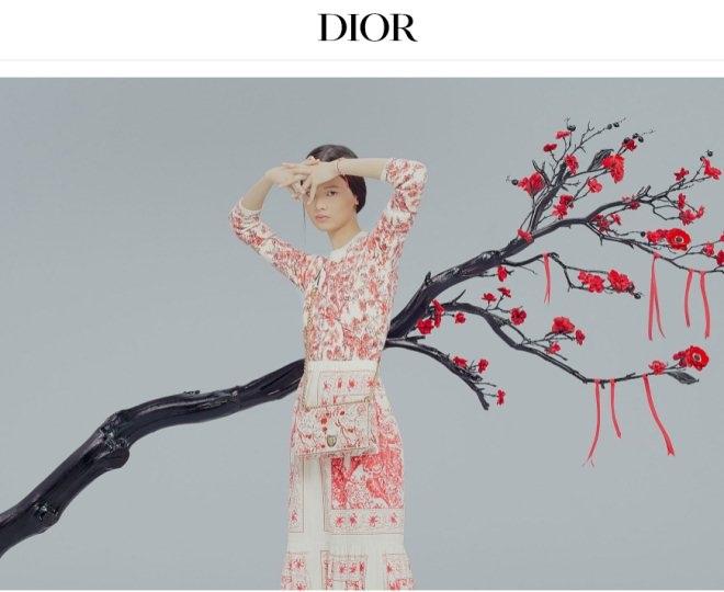 贝斯特BSTBET.COM_Dior推出全新官网 首次在线上卖女装.jpg