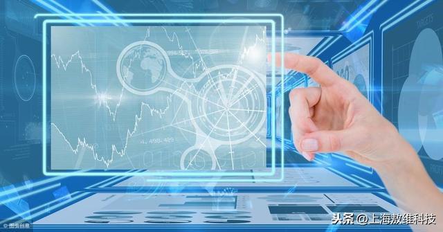 从物联网到智联网,标签行业如何抓住潮流、拥抱未来?(上)