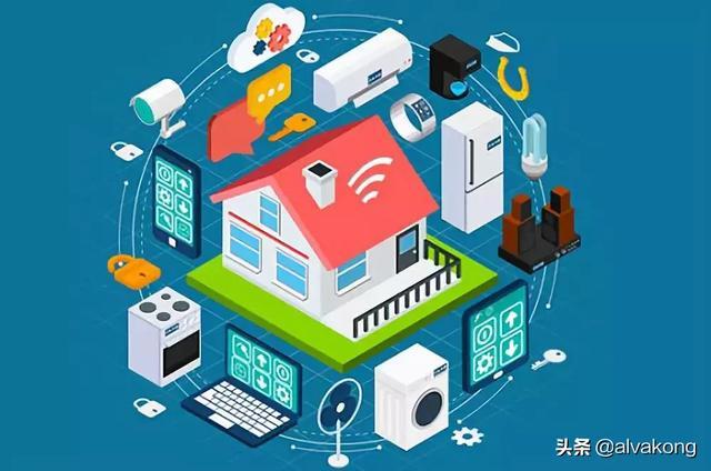 激发物联网的4个理由And物联网增强客户体验的3个机会