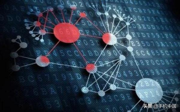 第四次工业革命:5G 物联网和边缘计算将开启数字时代
