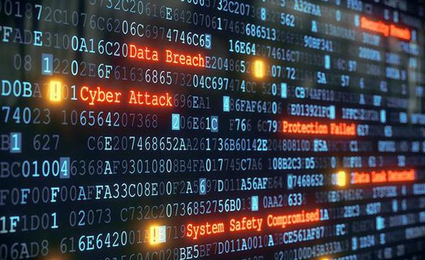 物联网网络上比较常见的攻击