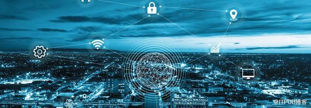 为什么实施物联网安全非常困难