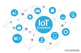 利用物联网(IoT)帮助改善供应链的四种方法