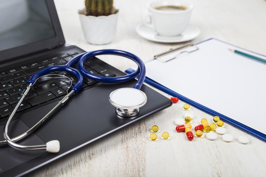 互联网医疗;互联网医院,互联网医院,互联网医疗,乌镇互联网医院,微医