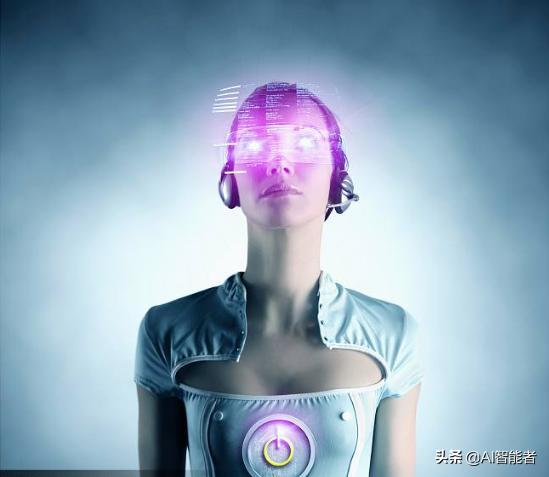 人工智能爆发式增长下的担忧:伪人工智能浑水摸鱼