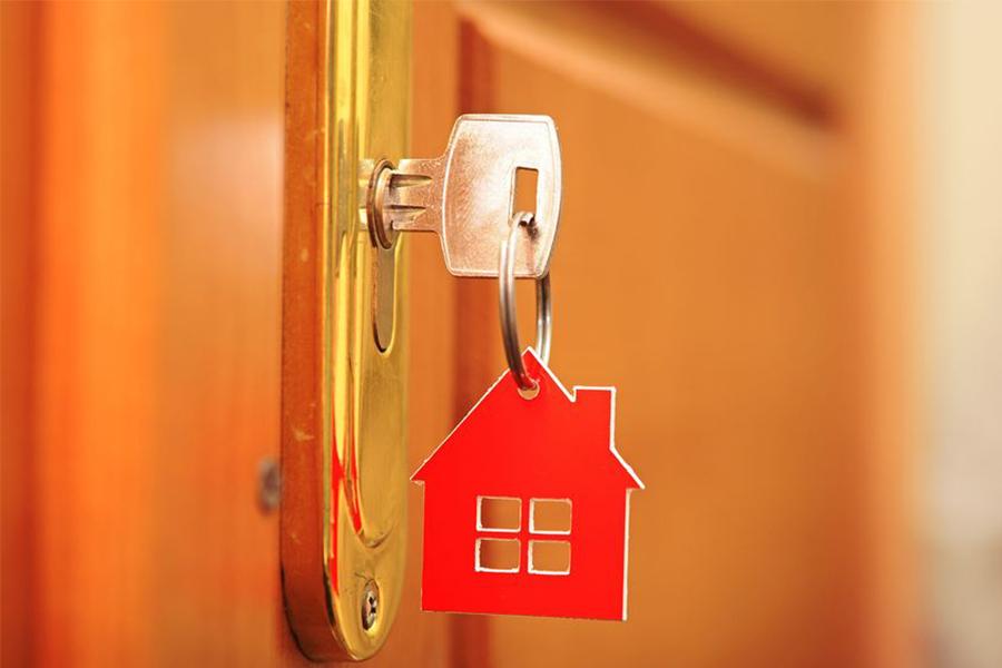家居,门锁,智能门锁,渠道之战,价格战