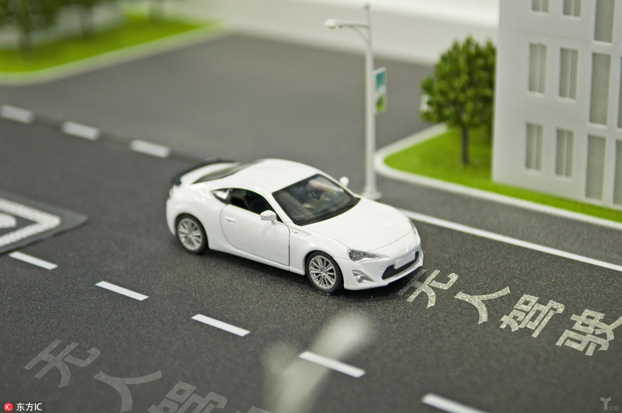 无人驾驶,无人驾驶,智慧物流,自动驾驶,Uber