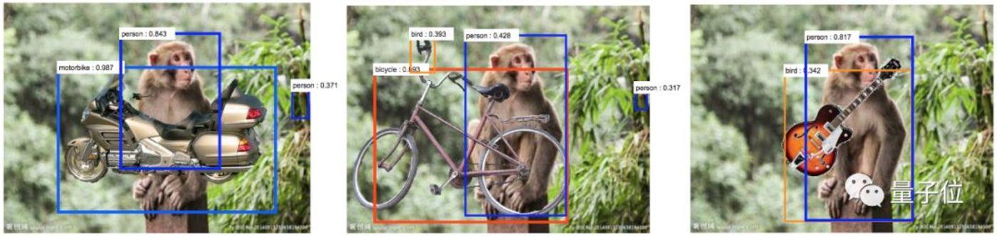深度学习在计算机视觉领域的瓶颈已至?
