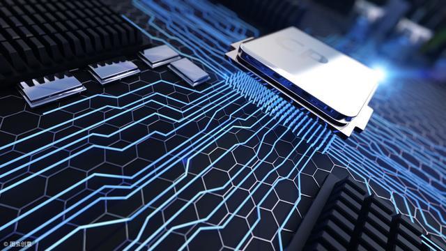 物联网的主战场:工业互联网