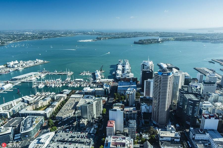 智慧城市,智慧城市,智慧安防