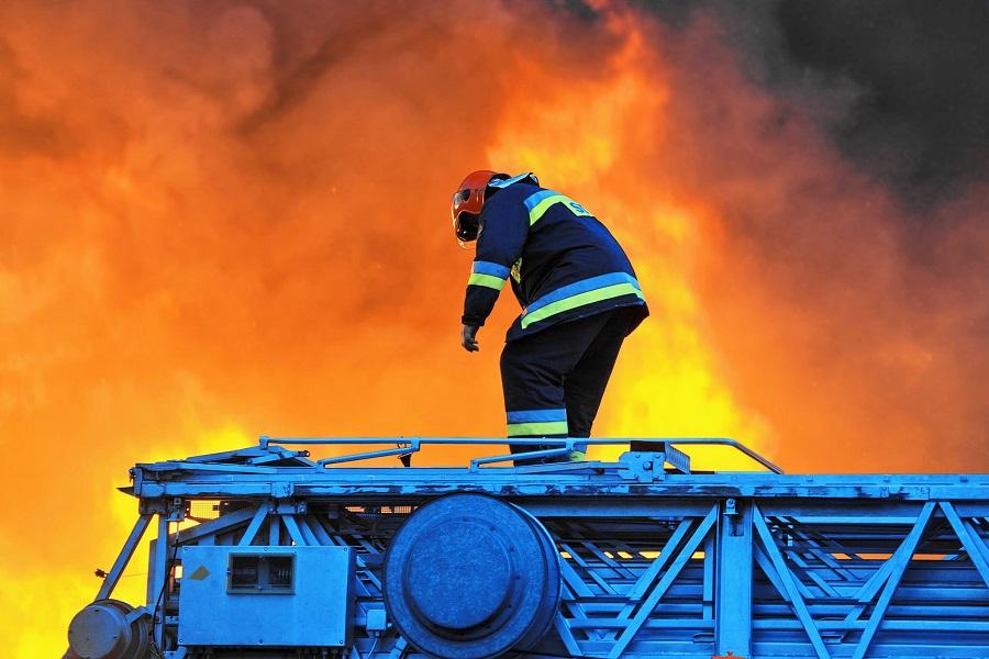 消防 智慧消防,智慧消防,特殊行业,物联网