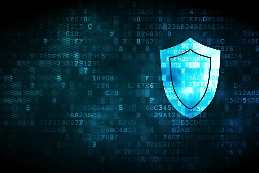 安全,智慧警务,公安,智慧安防