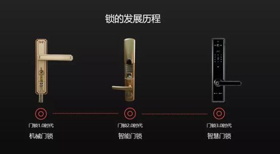 万佳安+腾讯云,锁定智能家居新态势2019.21316.png