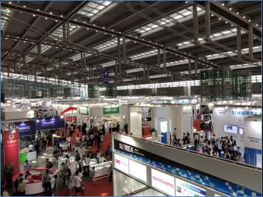 3、ISCE 2019深圳国际智慧城市博览会稿件1131.png