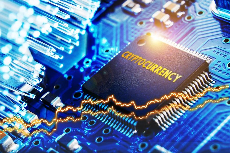 供应链金融,数字供应链,供应链4.0,大数据,仓储