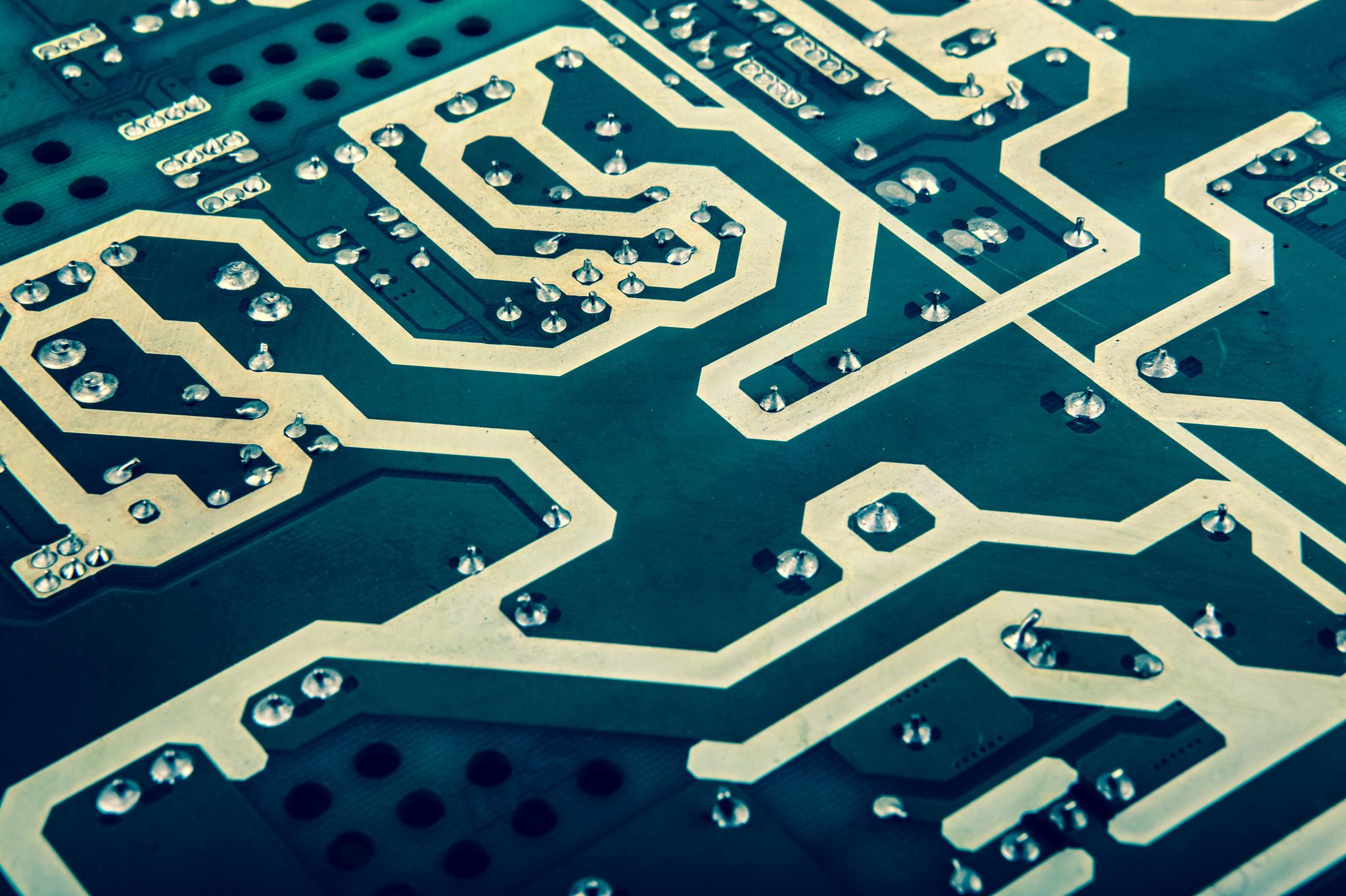 数字工业,数字孪生,工学互联网,信息技术,工业APP