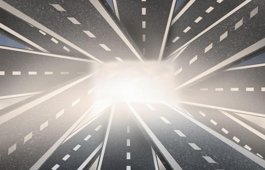 交通,智慧交通,粤港澳大湾区,感知智能,人之智能