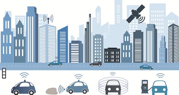 智慧城市引发布局热潮,中国的发展之路有何不同?