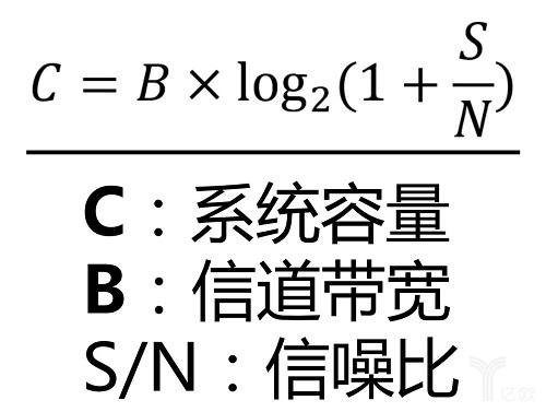 hangye-XiangNong.jpg
