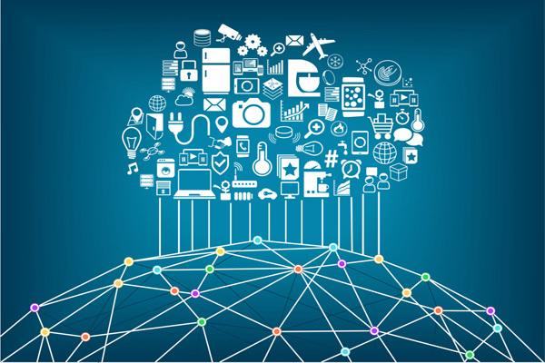 智能建筑/物联网
