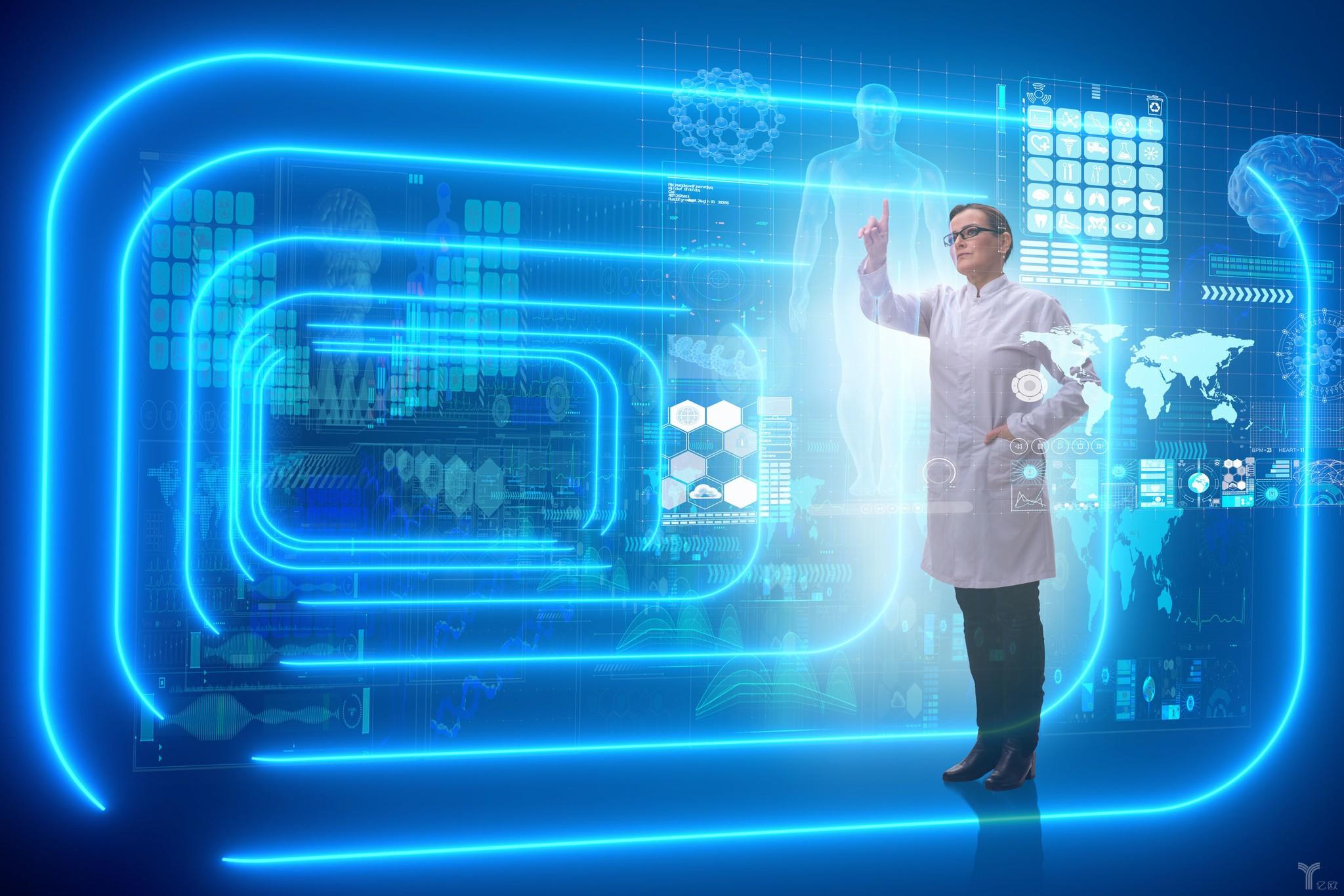 智慧医疗,物联网,智慧医院,智慧医疗,医疗