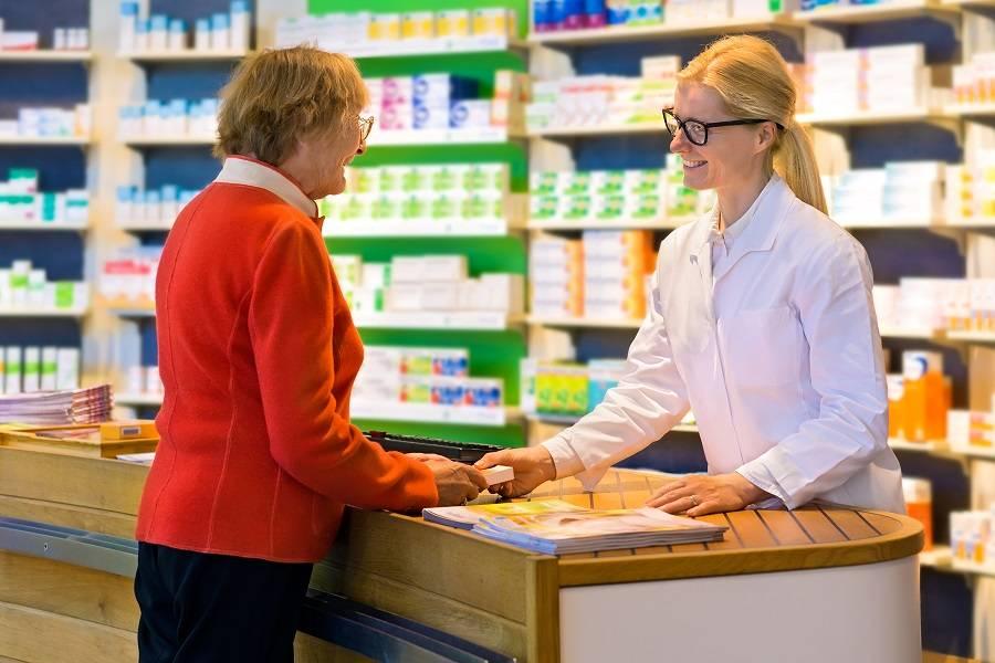 藥店;醫藥,醫藥零售,大健康,處方外流