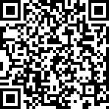 2019smta技术研讨会1643.png