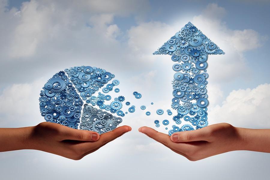 供应链金融,智慧物流,供应链,大数据,公路货运,供应链金融