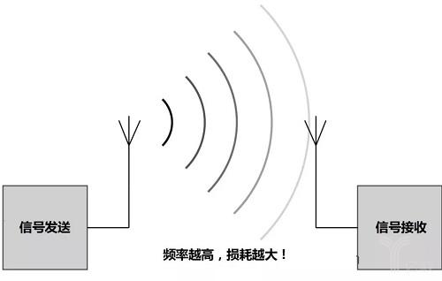 hangye-P3.jpg