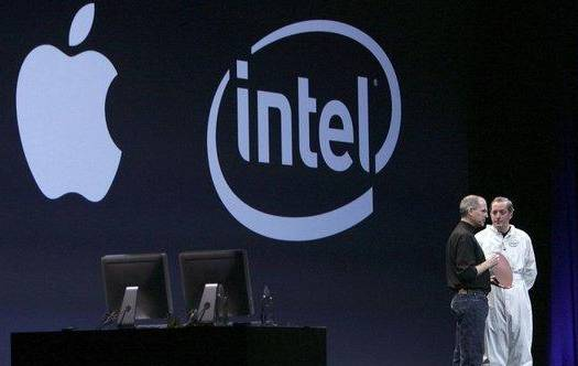 5G时代,华为手机超越苹果是大概率事情