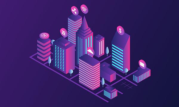 新型智慧城市会有什么建设和发展?