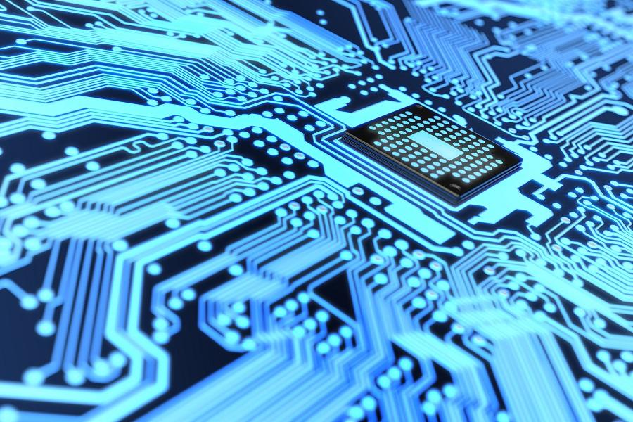 芯片,5G芯片,智能手机,华为 Balong 5000