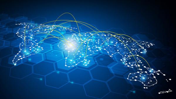 AIoT=AI+IoT,背后究竟是誰更需要誰?