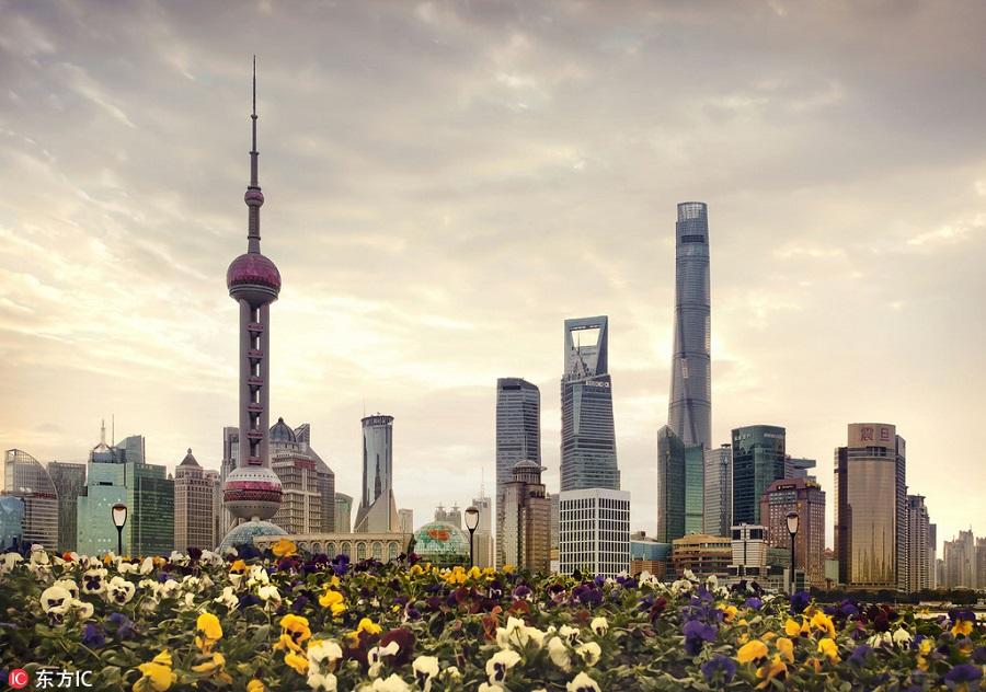 行业 智慧城市,智慧城市