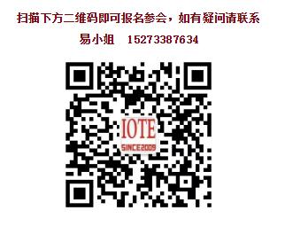 QQ截图20190528104117.png