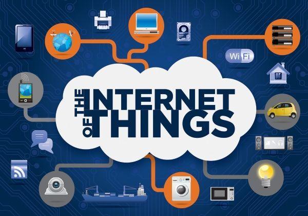 关于云计算和物联网需要考虑的三件事