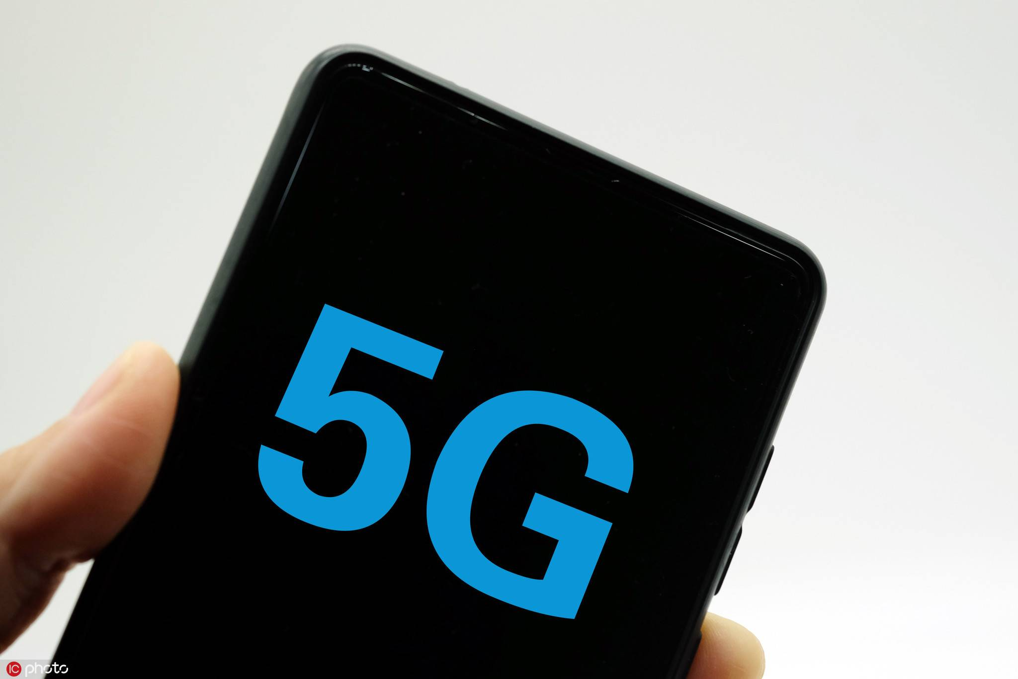 ,5G,5G商业模式,电信设备,运营商